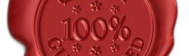 iStock_000014171395XSmall